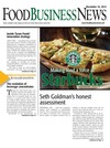 Food Business News - December 16, 2014