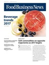 Food Business News - January 10, 2017
