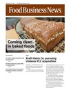 Food Business News - February 21, 2017