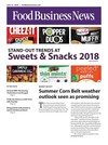 Food Business News - June 12, 2018