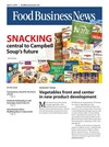 Food Business News - April 3, 2018