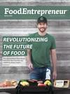 Food Entrepreneur - March 3, 2020