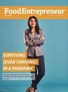 Food Entrepreneur - May 12, 2020