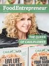 Food Entrepreneur - June 23, 2020
