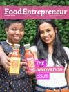 Food Entrepreneur - September 15, 2020