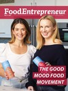 Food Entrepreneur - May 11, 2021