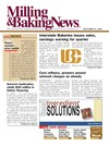Milling & Baking News - December 16, 2003