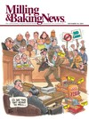 Milling & Baking News - December 30, 2003