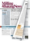 Milling & Baking News - January 6, 2004