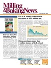 Milling & Baking News - January 20, 2004