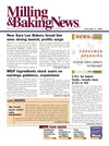 Milling & Baking News - January 27, 2004