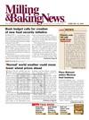 Milling & Baking News - February 7, 2004