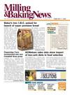 Milling & Baking News - February 17, 2004