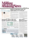 Milling & Baking News - March 2, 2004