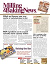 Milling & Baking News - March 9, 2004