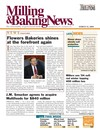 Milling & Baking News - March 16, 2004
