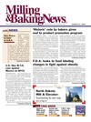 Milling & Baking News - March 23, 2004