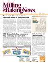 Milling & Baking News - April 13, 2004
