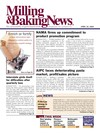 Milling & Baking News - April 20, 2004