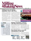 Milling & Baking News - April 27, 2004
