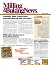 Milling & Baking News - May 4, 2004