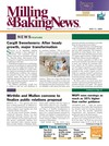 Milling & Baking News - May 11, 2004
