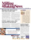 Milling & Baking News - May 18, 2004