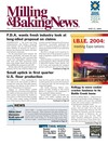 Milling & Baking News - May 25, 2004