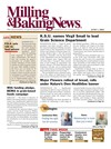 Milling & Baking News - June 1, 2004
