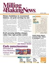 Milling & Baking News - June 8, 2004