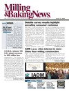 Milling & Baking News - June 22, 2004