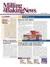Milling & Baking News - July 13, 2004