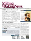 Milling & Baking News - July 20, 2004