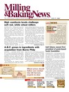 Milling & Baking News - July 27, 2004