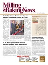Milling & Baking News - August 24, 2004
