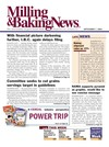 Milling & Baking News - September 7, 2004