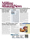 Milling & Baking News - September 14, 2004