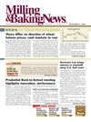 Milling & Baking News - September 21, 2004