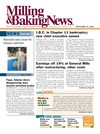 Milling & Baking News - September 28, 2004