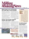 Milling & Baking News - October 5, 2004