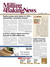 Milling & Baking News - October 19, 2004