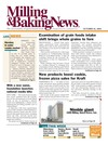 Milling & Baking News - October 26, 2004