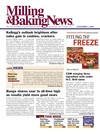 Milling & Baking News - November 2, 2004