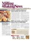 Milling & Baking News - November 16, 2004