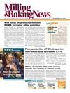 Milling & Baking News - November 23, 2004