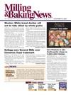 Milling & Baking News - November 30, 2004