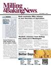 Milling & Baking News - December 7, 2004