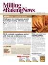 Milling & Baking News - December 14, 2004