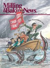 Milling & Baking News - December 28, 2004
