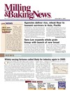 Milling & Baking News - January 4, 2005